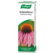 Echinaforce 15ml