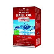 krill_oil_-_129820