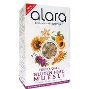fruity-oats-muesli revised